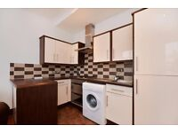 **A modern first floor, 2 bedroom flat in Archway ( Holloway) is available now! Great location!!**