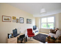 Excellent 1 bedroom apartment to rent in crouch hil