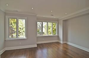 Complete home renovation services in GTA