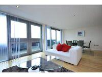 2 bedroom flat in Kingsway, London, N12