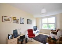 Stunning one bed available in N4. Incredibly spacious and bright located on a peaceful street!