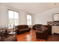 ***A LARGE AND STYLISH 2 BED FLAT IN ARCHWAY/FINSBURY PARK £1500 PCM***