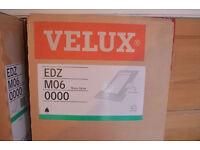 Vellux M06 EDZ Flashings