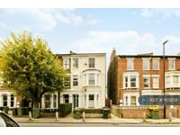 1 bedroom in Herne Hill Road, London, SE24 (#1101258)
