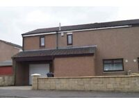 Dalgety Bay - 4 Bed House - Garage Gardens - Park - Great transport links & Shops & schools
