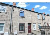 2 bedroom house in Park Road, Ruthin, LL15 (2 bed) (#1113598)