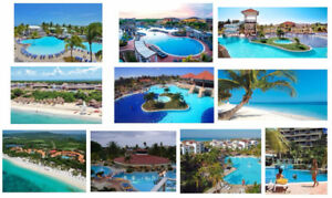 Cuba Vacation Home Rentals couple, family or large group welcome