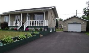 For sale in Beresford- 831 St-Pierre Cres - 139900.00$