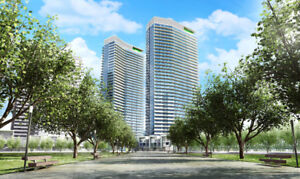 Assignment condos for sale in toronto gta kijiji - 3 bedroom condo for sale toronto ...