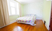 Room for rent - Perfect for Brock students