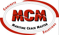 Foundation Cracks MCM Can Fix Your Problems