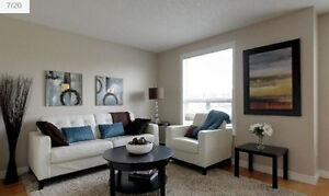 Two furnished rooms available for rent starting January 2017. Kitchener / Waterloo Kitchener Area image 3