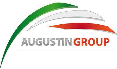 Autoteile Augustin