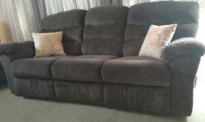 Beautiful Sofa Recliner