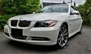 2008 BMW 335xi Sedan, REDUCED - priced to sell!!!