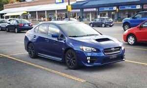 2015 Subaru WRX - Prix imbattable!!