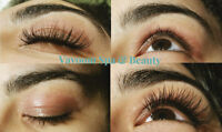 ♡Eyelash Extensions Special for Students - WATERLOO!♡