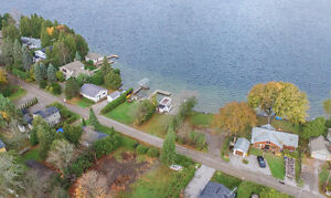 1393 Killarney Bay Rd, Cameron - Steps From Balsam Lake Kawartha Lakes Peterborough Area image 3