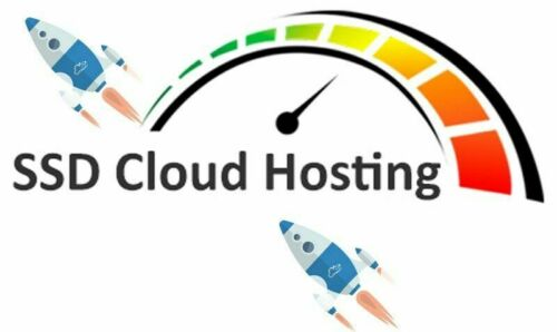 Start Your Own Hosting BIZ TODAY Fast Set UP Sell Cloud-VPS-Dedicated Servers 2