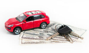 Easy & Cheap Auto, Commercial Insurance - 416-8860074