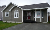 Best Price In Southlands - Ground Level Bungalow - MLS 1121334