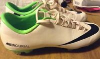 Selling Nike Soccer Cleats