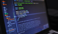 Software Developer Available for Hire