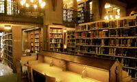 University Writing Tutor: ENGLISH, IELTS, CELPIP, SAT and GRE