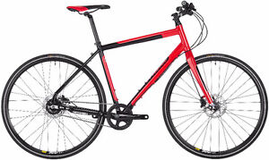 WANTED Bicycle for daily Commute