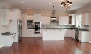 No kitchen falls perfectly in your home like our kitchens! Windsor Region Ontario image 3