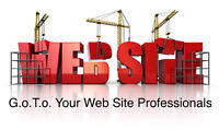 Would you like a web site ★YOU★ can EASILY update on the go?