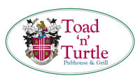 Experienced Pub Kitchen Manager