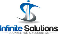 Bookkeeper (Temporary, Full-Time, 30 - 40 hrs./week)