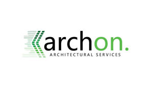 Architectural Plans & Building Permits-commercial/Residential