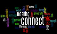 Connecting and Networking