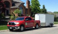 SPRNG CLEAN UP/DE-THATCH/LAWN ROLLING/519-532-7255