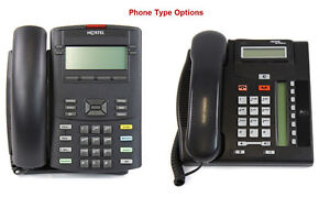 Phone System Bundle with 10 Phones & 4 lines - $900.00