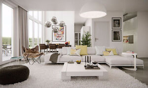 Home Staging - Cleaning - Organizing