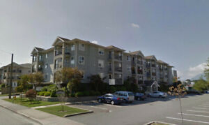 Spacious 1 Bedroom Condo Apartment $1025.00
