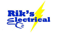 Electricians for hire