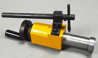 End Mill Of Universal Cutter Grinder Sharpener Partsr8 Chuck Newest