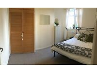 Gorgeous double room in lovely home