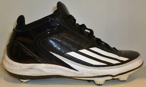 Souliers de Football ADIDAS pointure 8.5.