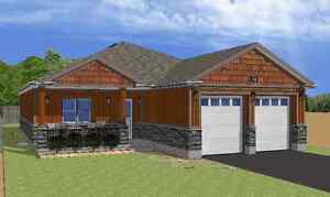 Design / Drafting Services London Ontario image 1