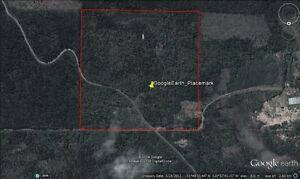 cariboo land for sale