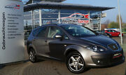 "Seat Altea XL 2.0 TDI DPF 4You PDC,Nebel,16""Alu,BC"