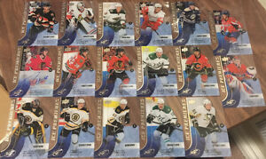selling various cards 5 dollars and up Strathcona County Edmonton Area image 9