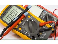 PAT testing Service available