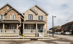 Immaculate Detached in Prestigious Location Markham
