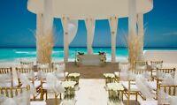 Destination Weddings - FREE Engagement Photo's Offer